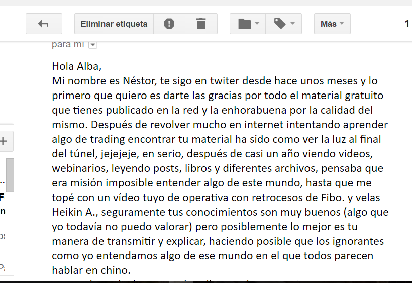 grax-email